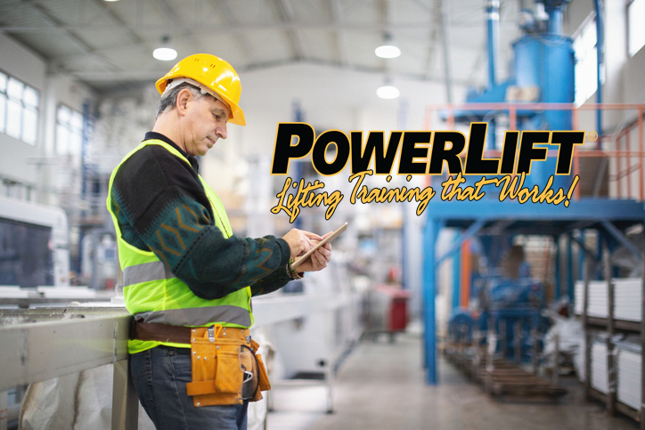 3 Ways to Protect an Aging & Overweight Workforce from Injury.