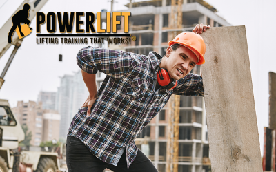 3 (not so) Awesome Attitudes that Ensure Workplace Injuries