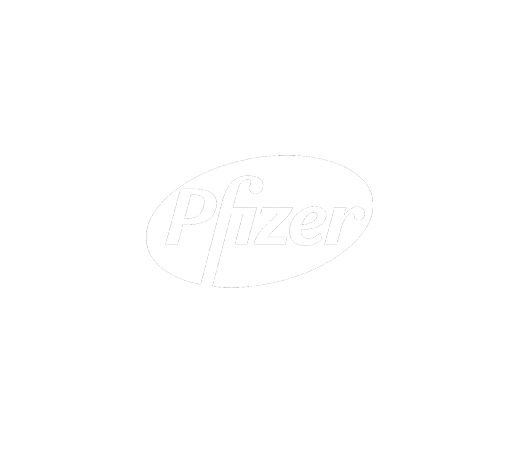 Pfiizer PowerLift