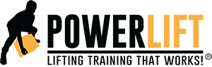 PowerLift Training